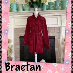 Braetan